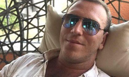 Mestre: 38enne trovato morto in un ostello