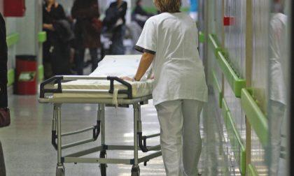 Venezia: caso di tubercolosi in un asilo, via ai controlli
