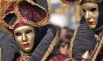 Carnevale di Venezia: l'allarme Coronavirus fa crollare le prenotazioni