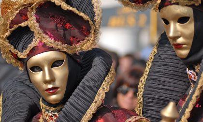 Venezia: psicosi Coronavirus sul Carnevale, prenotazioni giù del 40%