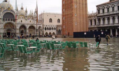 Acqua alta, proseguono i risarcimenti ai veneziani: firmato il dodicesimo decreto