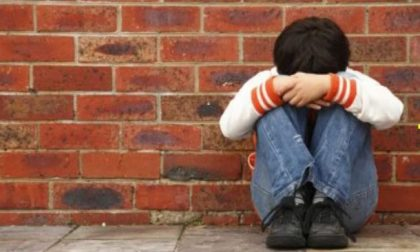 Giornata nazionale contro bullismo e cyberbullismo: perché il 7 febbraio?