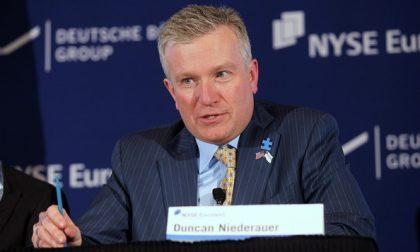 Venezia Calcio,  Duncan Niederauer è il nuovo presidente