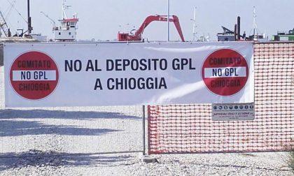 """Deposito GPL Chioggia, Marcato: """"Dai 5 Stelle solo propaganda"""""""
