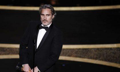 Joaquin Phoenix, da Venezia fino agli Oscar con il suo fantastico Joker