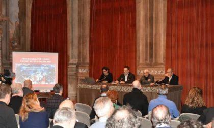 Carnevale di Venezia: il programma presentato a Palazzo Labia