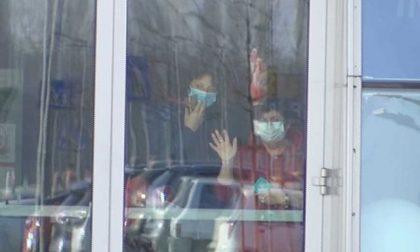 Veneto: sono 133 i contagiati dal COvid-19