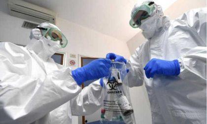 """Vo' Euganeo """"laboratorio"""", da domani nuovo test collettivo"""