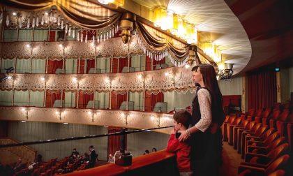 Accordo raggiunto tra il Teatro Stabile del Veneto e Cortina