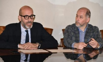 Venezia: 10 milioni destinati a bandi per il restauro di immobili privati