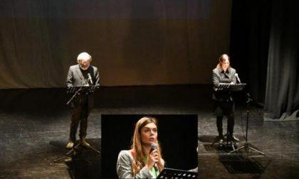 Venezia: Giorno del Ricordo, la cerimonia ufficiale al teatro Momo