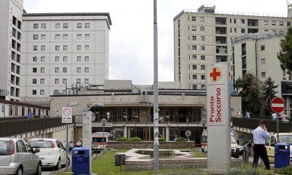 Veneto, altri 2 casi di Coronavirus a Padova e Venezia