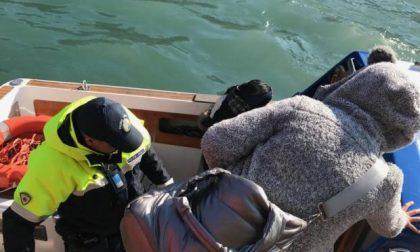 Carnevale di Venezia: stretta sui controlli, bloccati quattro borseggiatori