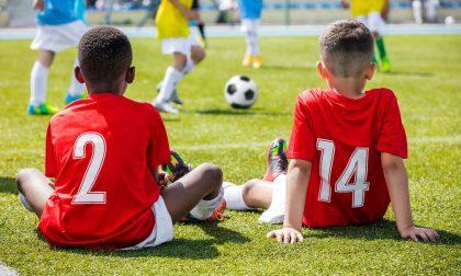 Veneto: dalla Regione arrivano 650 mila euro per lo sport
