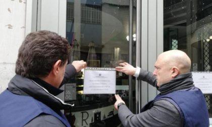 Spaccio di cocaina: il Questore di Venezia chiude un bar per 15 giorni