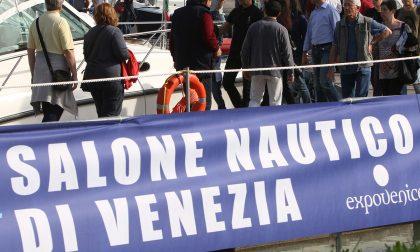 Coronavirus: Venezia conferma Salone Nautico giugno