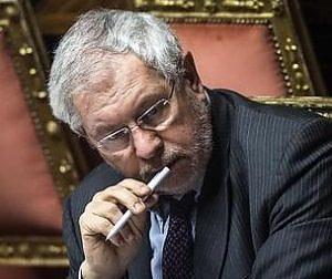 Baretta incassa l'appoggio della sinistra: sarà lui a sfidare Brugnaro