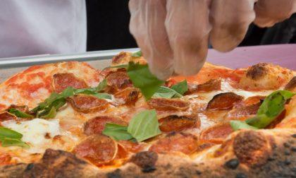 Consegne a domicilio a Venezia e provincia: pizzeria gourmet e ristorante Villa Patriarca