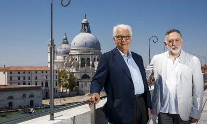 Biennale di Venezia 2020 rinviata ad Agosto a causa del coronavirus