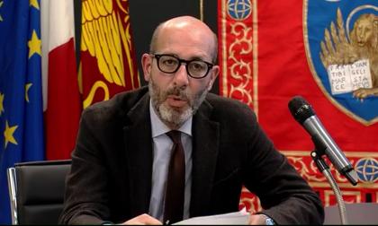 Pagamento Imu e Tari 2020, turismo e rilancio: le proposte per Venezia e provincia