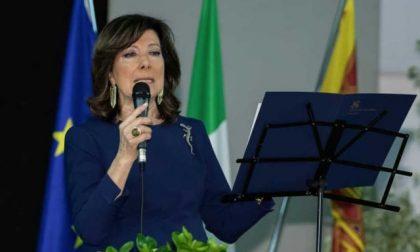 """Casellati: """"Nell'emergenza gli italiani riscoprono la solidarietà"""""""