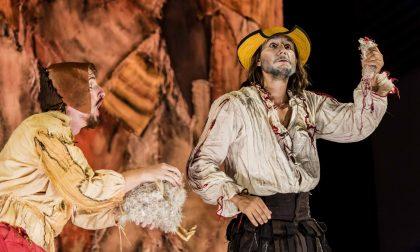 Una stagione sul sofà: il Teatro Stabile del Veneto si reinventa