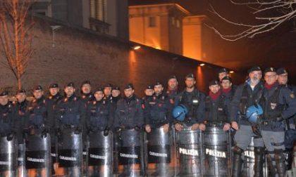 Coronavirus: anche il carcere di Venezia in rivolta