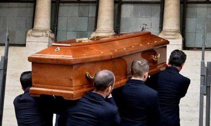 Funerale abusivo nel miranese: denunciato il parroco
