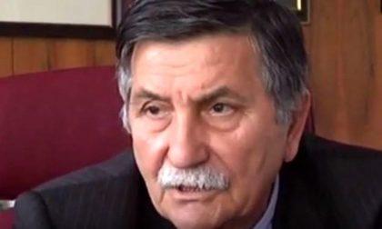 Morto anche Francesco Saverio Pavone: l'uomo che smantellò la Mala del Brenta