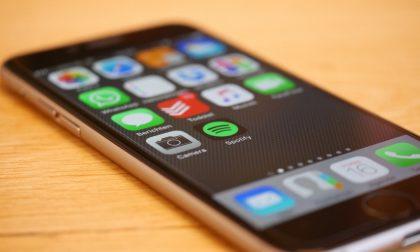 Nuova app per le autocertificazioni