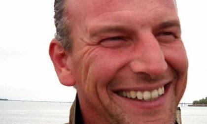 Incidente in Friuli, muore un 53 di Cavallino Treporti