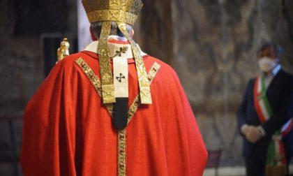 Volantini diffamatori contro il clero veneziano, rinviati a giudizio un ex dirigente milanese e un informatico