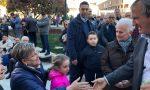 Lavori pubblici: approvati lavori per 300mila euro nel rione Pertini GALLERY