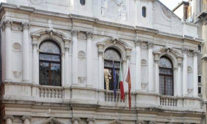 Ateneo Veneto pubblica il bando per il Premio Gorlato