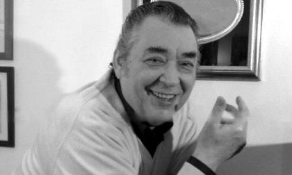 Addio a Silvano Carroli: si è spento lo scorso sabato a Lucca il noto baritono