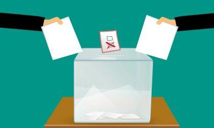 Elezioni in autunno? Sarebbe impossibile.