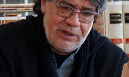 Ateneo Veneto propone un incontro (virtuale!) per ricordare Luis Sepulveda