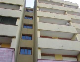 Favaro: stanziati 200mila euro per ristrutturare la casa albergo per la Guardia di Finanza