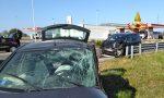 Incidente mortale sulla Treviso mare: 88enne perde la vita a Meolo