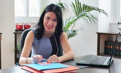 La ministra Azzolina: la riapertura scuole? Non a Maggio. A settembre non si sa