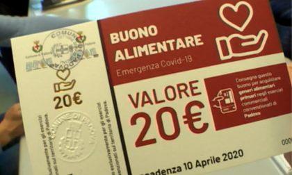 """Zaia: """"In Veneto perdiamo 12 miliardi di Pil al mese"""". Arrivano però i primi buoni dal Governo."""