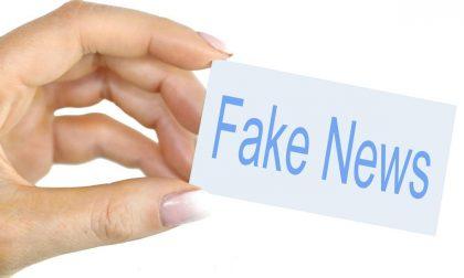Smentita la Fake News: nessun tampone porta a porta