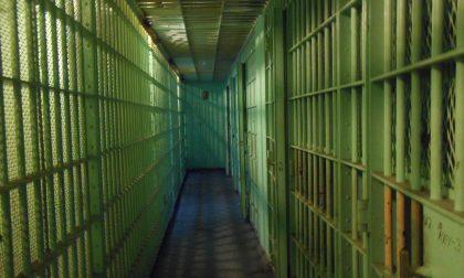 Coronavirus: una raccolta fondi ispirata dalle detenute del carcere della Giudecca