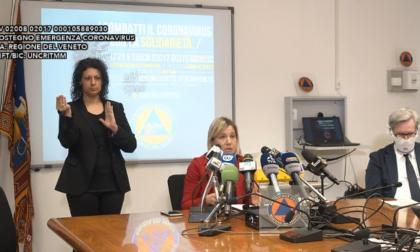 """Fase 2 e aziende in Veneto, Lanzarin: """"Ecco il modello da seguire"""""""