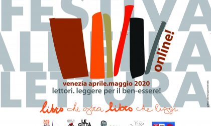"""""""Libro che gira, libro che leggi"""": il festival di lettura di BarchettaBlu torna in versione digitale!"""