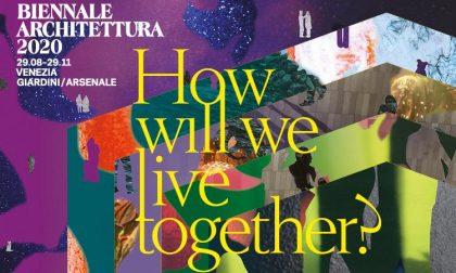 Biennale 2020: vi sveliamo come sarà l'evento culturale più atteso dell'anno