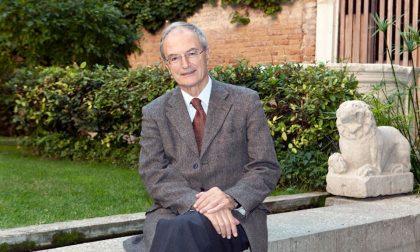 Scomparso Marino Cortese: una vita spesa per la politica e la cultura