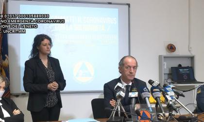 """Zaia, fine quarantena: il Veneto pensa a scuole """"ricreative"""" per sostenere le famiglie"""