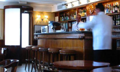 """Harry's Bar non riaprirà: """"Con le regole della Fase 2, sarebbe impossibile"""""""