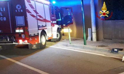 Incidente a Mestre: muore un motociclista di 52 anni